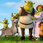Tim Sullivan wrote the original story Shrek Goes Fourth, but Darren Lemke and Josh Klausner made the rewrites, and Mike Mitchell directed the new installment, replacing Chris Miller, who directed the previous film, while Shrek and Shrek 2 are both directed by Andrew Adamson. Also, all the principal cast members reprised their roles. On November 25, 2009, DreamWorks Animation announced that the Shrek series would end with Shrek Forever After being The Final Chapter.