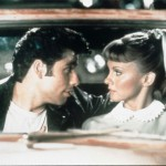 Grease was originally released to theaters on June 16, 1978. It was released in the US on VHS during the 1980s; the latest VHS release was June 23, 1998 as 20th Anniversary Edition following a theatrical re-release that March. On September 24, 2002, it was released on DVD for the first time.