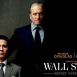 Stone stated that a majority of Wall Street: Money Never Sleeps filming will take place at the Federal Reserve Building, and that The New York Stock Exchange, whose trading floor was a frequent image and major location in the first film, will be less prominent