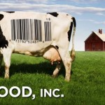 Food Inc. tied for fourth place as best documentary at the 35th Seattle International Film Festival. The film was nominated for best documentary in the 82nd Academy Awards.