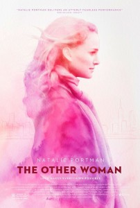 n The Other Woman, Emilia is a Harvard law school graduate and a newlywed, having just married Jack, a high-powered New York lawyer, who was her boss when she began working at his law firm.