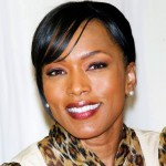 Angela Bassett is an active Ambassador of UNICEF for the United States.