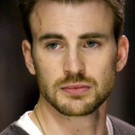 Chris Evans met his former girlfriend Jessica Biel in 2001 through friends. He appeared with her in the 2004 film Cellular and again in the 2005 film London. They broke up in June 2006.