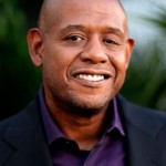 Whitaker was born in Longview, Texas, and his family moved to South Central Los Angeles when he was four. His father, Forest Whitaker, Jr., was an insurance salesman and the son of novelist Forest Whitaker, Sr.