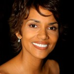Berry was born Maria Halle Berry, though her name was legally changed to Halle Maria Berry in 1971.