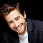 During childhood, Gyllenhaal had regular exposure to filmmaking due to his family's deep ties to the industry. As an 11-year-old he made his acting debut as Billy Crystal's son in the 1991 comedy film City Slickers.