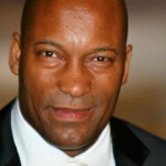 """Singleton mentioned """"the film industry is full of all sorts of progressive causes, but when it comes to hiring people of color, it betrays a huge gap between its ideals and actions"""". By displaying racial representations as encoded social constructions of identity, John Singleton aims to throw into relief the real meaning of African American lifestyles and identities."""