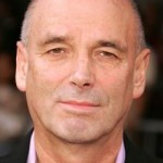 Martin Campbell is considered one of the U.K.'s top directors by the mid 1980s, he directed the highly praised British telefilm