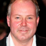 David Yates is married to Yvonne Walcott, who is the aunt of Arsenal football player Theo Walcott.