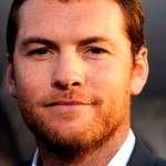 At 19, Sam Worthington worked as a bricklayer when he auditioned for the National Institute of Dramatic Art (NIDA) and was accepted with scholarship