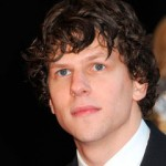 Jesse Eisenberg is fond of cats and has been involved in fostering the animals.