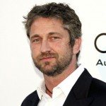 Gerard Butler was at one time the lead singer for a Scottish rock band named Speed, although music eventually became his second love after acting.