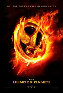 Lionsgate together with Universal Republic announced on August 3rd 2011 a sweeping partnership on the soundtrack to the motion picture The Hunger Games