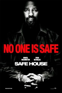 """When casting Safe House, Stuber and Espinosa placed importance on avoiding tired tropes. Stuber explains the rationale: """"Action without character is boring. The script read well because everything moves at a quick pace. Then, when you sit and get to know these people, there's a real depth to them. We went after actors who could be in those moments and have the audience feel what these characters are feeling."""""""