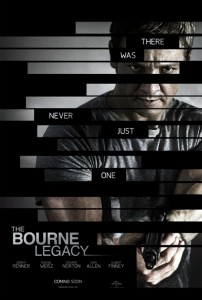 As The Bourne Legacy rockets from Washington, D.C. and Manhattan to Alaska and Southeast Asia, Gilroy retains the spirit of the previous Bourne films.
