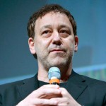In addition to film, Sam Raimi has worked in television, producing such series as Hercules: The Legendary Journeys and its spin off Xena: Warrior Princess, both featuring his younger brother Ted Raimi and long-time friend Bruce Campbell