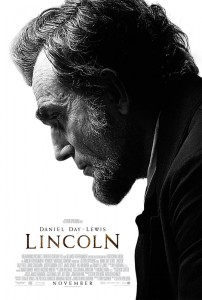 "Screenwriter Tony Kushner has said that he worked on the script for six years and that he was very interested in ""the relationship of Lincoln to the abolitionist GOP"""