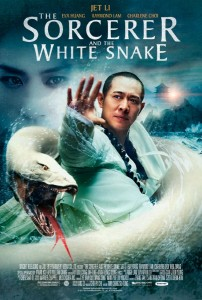 While the dazzling action sequences show the skills and essence of traditional Chinese martial arts, the real heart of the film lies in its depiction of unrequited love, heroic righteousness, and self-sacrifice