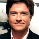 Jason Bateman is a fan of the Los Angeles Dodgers