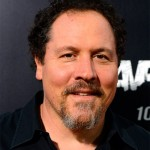 "Favreau credits the role-playing game Dungeons & Dragons with giving him ""...a really strong background in imagination, storytelling, understanding how to create tone and a sense of balance."""