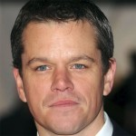 Matt Damon was the founder of H2O Africa Foundation, the charitable arm of the Running the Sahara expedition, which merged with WaterPartners to create Water.org in July 2009.