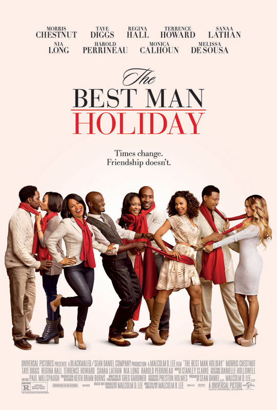 the best man holiday more movie details