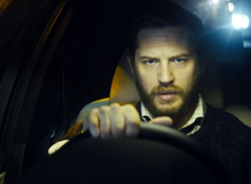 Locke