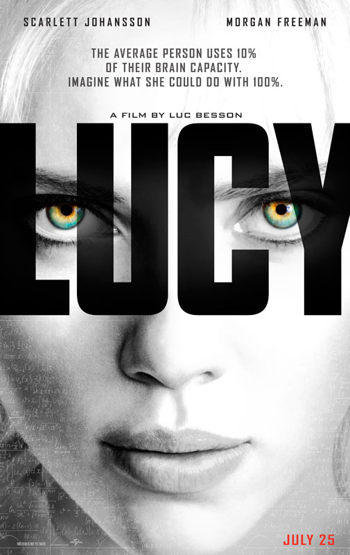 After Lucy flees Taiwan, she ends up in Paris, where some of the most nail-biting action scenes of the production were shot.  Key locations include the famed Rue de Rivoli, just near the Louvre Museum and the Tuileries Garden, the world-renowned Sorbonne University, the Val-de-Grâce military hospital, where high-ranking French officials are treated, and a bustling flea market.