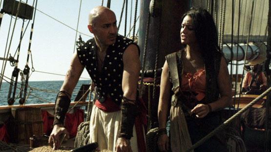 sinbad-fifth-voyage