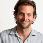 Bradley Cooper became fluent in French at Georgetown and spent six months as an exchange student in Aix-en-Provence, France.