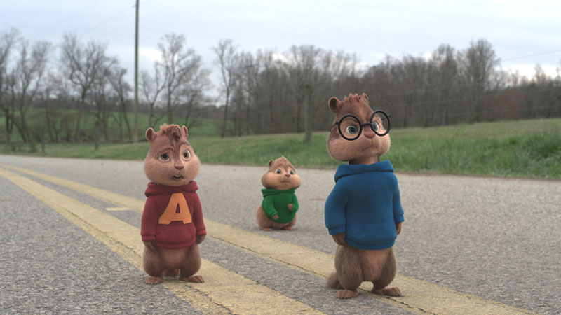 alvin-and-the-chipmunks-the-road-chip