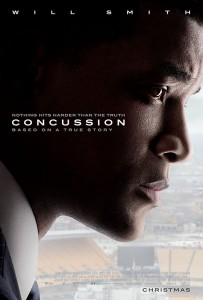 To prepare for the role, Will Smith immersed himself into the life of Bennet Omalu, reading his medical papers and watching his interviews. Prior to production, Smith also traveled to Lodi, California to meet with Dr. Omalu and his family, and was also able to watch the doctor perform an autopsy at the San Joaquin County Coroner, where Dr. Omalu is currently Chief Medical Examiner.