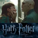 Pre-production began on 26 January 2009 (2009-01-26), while filming began on 19 February 2009 (2009-02-19) at Leavesden Studios, where the previous six installments were filmed. Pinewood Studios became the second studio location for filming the seventh movie.