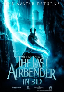 With a movie as technologically advanced as Avatar, the expectations of realistically throwing balls of fire and water were pushed to the limit on The Last Airbender. The film presented the opportunity to create and work on a variety of things never seen before, and Pablo Helman, who previously worked on Star Wars Episode II: Attack of the Clones, was the visual effects supervisor for the Industrial Light and Magic team on the film.