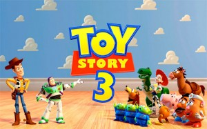 Toy Story 3 has received universal critical acclaim. Review aggregation website Rotten Tomatoes reports that 99% of critics have given the film a positive review based on 236 reviews, with an average score of 8.8/10. The critical consensus is: Deftly blending comedy, adventure, and honest emotion, Toy Story 3 is a rare second sequel that really works.