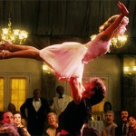 "Dirty Dancing is in large part based on screenwriter Eleanor Bergstein's own childhood: She is the younger daughter of a Jewish doctor from New York, spent summers with her family in the Catskills, participated in ""Dirty Dancing"" competitions, and was herself called ""Baby"" as a girl."