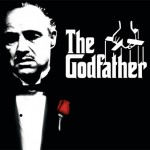 Al Pacino, James Caan and Diane Keaton each received $35,000 for their work on The Godfather, and Robert Duvall got $36,000 for eight weeks of work. Marlon Brando, on the other hand, was paid $50,000 for six weeks and weekly expenses of $1,000, plus 5% of the film, capped at $1.5 million. Brando later sold his points back to Paramount for $300,000.
