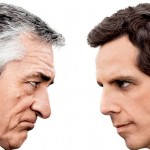 In January 2010, the release date for Little Fockers was pushed back from July 30, 2010 to December 22, 2010 because Universal, Paramount and DreamWorks hope to benefit from the long Christmas weekend.