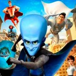 On its opening day Megamind debuted at #1 with $12.5 million. The film's opening day gross was slightly higher than Dreamworks Animation's last original CG-animated movie How to Train Your Dragon, which had an opening day gross of $12.1 million back in March 2010.