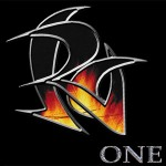 """Ra.One"" means ""Random Access – Version One""."
