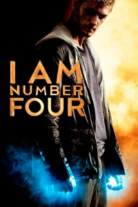 In I Am Number Four, John is an extraordinary teen, masking his true identity and passing as a typical high school student to elude a deadly enemy seeking to destroy him.