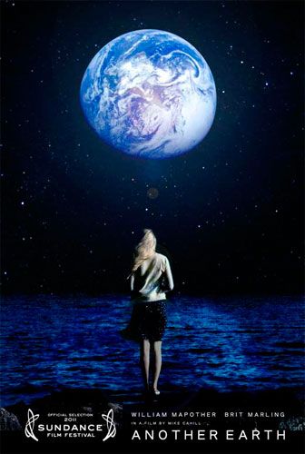 Another Earth Soundtracks is performed by Natalia Paruz