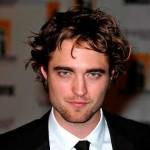 """In 2011, Pattinson was No. 15 on Vanity Fair's """"Hollywood Top 40"""" with earnings of $27.5 million in 2010."""