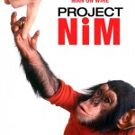Project Nim, a BBC Films - James Marsh documentary opened the 2011 Sundance Film Festival