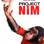 Project Nim, a BBC Films - James Marsh documentary opened the 2011 Sundance Film Festival