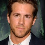 "Ryan Reynolds was named one of People magazine's ""Sexiest Men Alive"" in 2008, 2009, and 2010."
