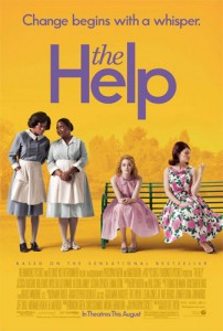 The Help costars Emma Stone and Bryce Dallas Howard have both played Gwen Stacy in a Spider-Man movie.