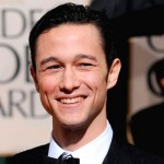 Since Columbia, Joseph Gordon-Levitt has become an avid and self-confirmed Francophile and a French speaker