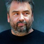 Luc Besson has been criticized as the most Hollywood of French filmakers