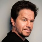 Wahlberg has played diverse characters for visionary filmmakers such as David O. Russell, Tim Burton and Paul Thomas Anderson. His breakout role in Boogie Nights established Wahlberg as one of Hollywood's most sought-after talents.